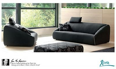 Fabric Living Room Sets on Belgium   World Of Sofas    Pack Up Living Room Set   Rom  Belgium