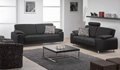 Multiple Configurations Bellevue Modern Furniture Bears Furniture