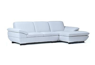 NICOLETTI Mirage Sectional - Italy