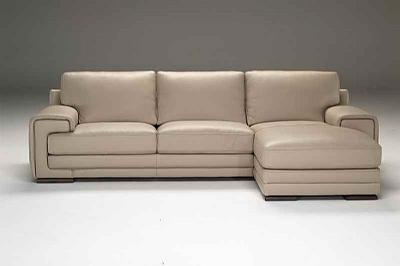 NATUZZI V277 DALLAS Sectional Sofa   Italy