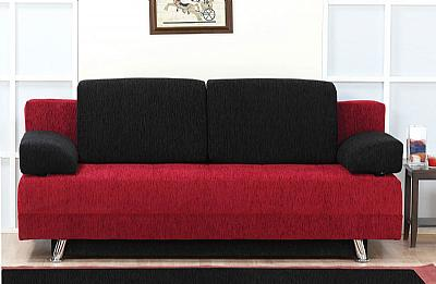 Overstock Leather Furniture on Sofas   Loveseats   Overstock Com  Living Room Furniture