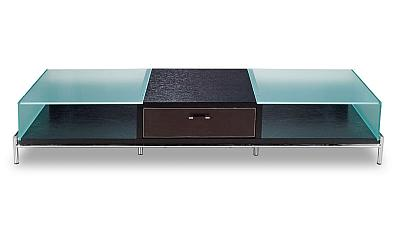 6231a Tv Stand