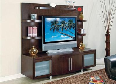 Home entertainment units montreal wenge wall environment for Affordable furniture montreal
