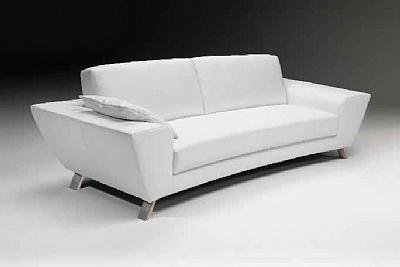 Discount Living Room Furniture on Shopzilla     Natuzzi Leather Sofa Living Room Furniture Shopping