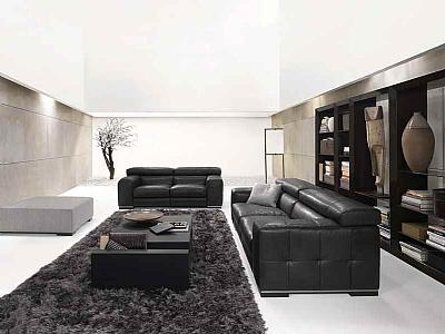 Urban Home USA .com - Quality Leather Furniture, Sofas, Sectionals