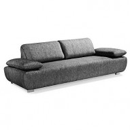 BENDER Sofa by ZUO Modern