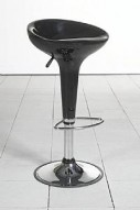 Adjustable Height Bar Stool A148