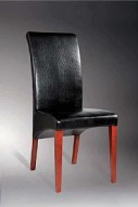 1119 Dining Chair