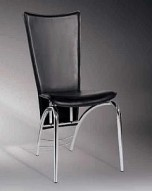4056 Dining Chair