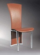 4083A Side Chair