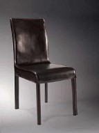 807 Dining Chair