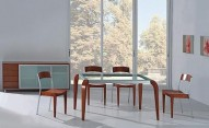 2152 Dining Table