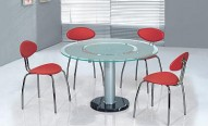 308 Dining Table