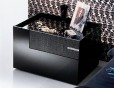 ROSSETTO DIAMOND Night Stand - Italy